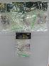 Резинки для плетения | ОВС Швейная фурнитура