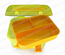 Коробочки для мелочей | ОВС Швейная фурнитура