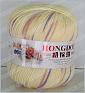 Пряжа для вязания | ОВС Швейная фурнитура