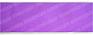 Фоамиран | ОВС Швейная фурнитура