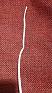 Шнурки | ОВС Швейная фурнитура