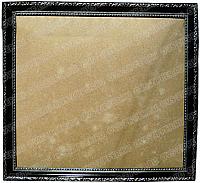 Рама для картин (50х50см черная)