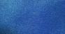 Фетр | ОВС Швейная фурнитура