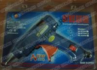 Клеевые пистолеты — купить по выгодной цене в интернет-магазине в Москве | ОВС Швейная Фурнитура