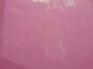 Эва листы | ОВС Швейная фурнитура