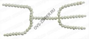 Скелет для игрушек большой   - купить по цене от 146 руб. в Москве в интернет-магазине ОВС Швейная Фурнитура