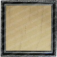Рама для картин (40х40см черная)
