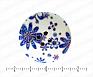 Пуговицы | ОВС Швейная фурнитура
