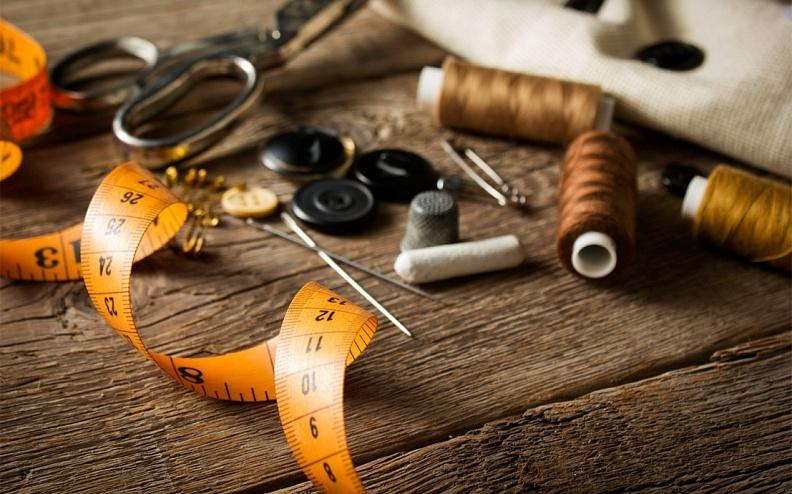 Швейная фурнитура оптом в Москве в интернет-магазине ovs-zipper.ru e58546be753e1