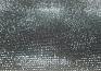 Стразы | ОВС Швейная фурнитура