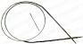 Спицы | ОВС Швейная фурнитура